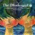 CD ディオスクロイ〜航海の守り神カストルとポルックス〜: オオサカン・ライブ・コレクション VOL.3(2007年6月11日発売開始)