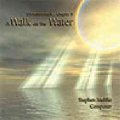 CD STORMWORKS...CHAPTER ZERO (A WALK ON THE WATER)
