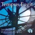 CD TEMPUS FUGIT(カーナウ出版2006新譜音源集)
