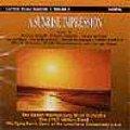 CD A SUNRISE IMPRESSION ★ヤン・デ・ハーン『サンライズ・インプレッション』収録