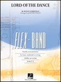フレックス吹奏楽譜 アメリカ合衆国国歌 星条旗(The Star Spangled Banner)作曲/Francis Scott Key John Stafford Smith 編曲/Michael Sweeney