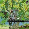 CD ミディアム・グレード・セレクション Vol.1 グリーン・ヒルズ・ファンタジー(2008年10月15日発売)