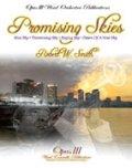 吹奏楽譜 希望の空(PROMISING SKIES) 作曲/ロバート・W・スミス