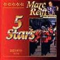 CD 5 STARS