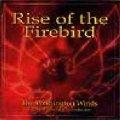 ◆◇赤札市◇◆ CD RISE OF THE FIREBIRD【再値下げしました】