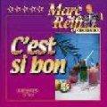 CD C'EST SI BON (CD-Rです。)