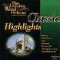 CD CLASSIC HIGHLIGHTS