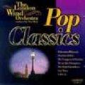 CD POP CLASSICS