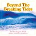 ◆◇赤札市◇◆ CD BEYOND THE BREAKING TIDES(2006初級〜中級バンド向作品集)【再値下げしました!】