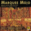 CD MARQUEE MOJO(マルキ-・モジョ)