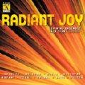 CD  レイディアント・ジョイ(RADIANT JOY)