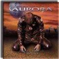 吹奏楽譜 MUSIC FROM THE MOTION PICTURE AURORA (3 MOVEMENTS) 映画音楽オーローラ 作曲/S,メリロ