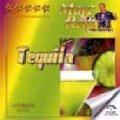 ◆◇赤札市◇◆ CD TEQUILA (CD-R)