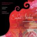 CD マスターピース Vol. 7:シンフォニア・アンダルシア(2011年9月発売)