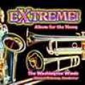 ◆◇赤札市◇◆ CD EXTREME!: ALBUM FOR THE YOUNG 2007年9月下旬発売
