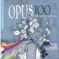 CD OPUS 100: HAFABRA MUSIC VOL. 27(ハファブラ出版2008新譜)