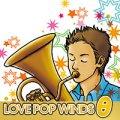 CD ラブ・ポップ・ウィンズθ(シータ)(2009年4月1日発売)