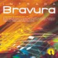 CD INTRADA BRAVURA