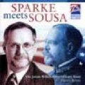 CD SPARKE MEETS SOUSA