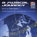 CD A MUSICAL JOURNEY