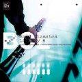 CD 「音楽祭のプレリュード」バンド・クラシックス・ライブラリー6