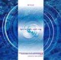 CD スパイラル・ドリーミング ★小長谷宗一『パシフィック セレブレーション マーチ』収録
