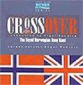 CD CROSSOVER