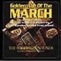 CD GOLDEN AGE OF THE MARCH - VOLUME 1