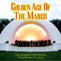 ◆◇赤札市◇◆ CD GOLDEN AGE OF THE MARCH Vol.4(2009年新譜)