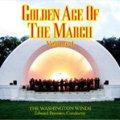◆◇赤札市◇◆ CD GOLDEN AGE OF THE MARCH Vol.4【再値下げしました!】