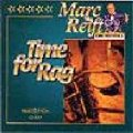 CD TIME FOR RAG