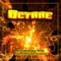 CD ジョイアンス(JOYANCE) (2011年8月発売)