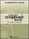 吹奏楽譜 ヒッツヴィル、U.S.A(モータウン・レーベル40年間の軌跡) 編曲/Jon Wasson
