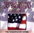 CD STARS AND STRIPES AND SOUSA!: THE MUSIC OF JOHN PHILIP SOUSA