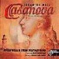 CD CASANOVA